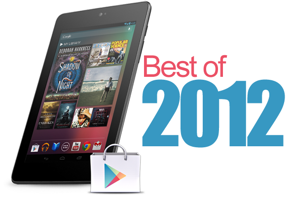 Play-Store-best-of-2012