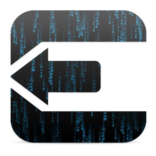 evad3rs-icon