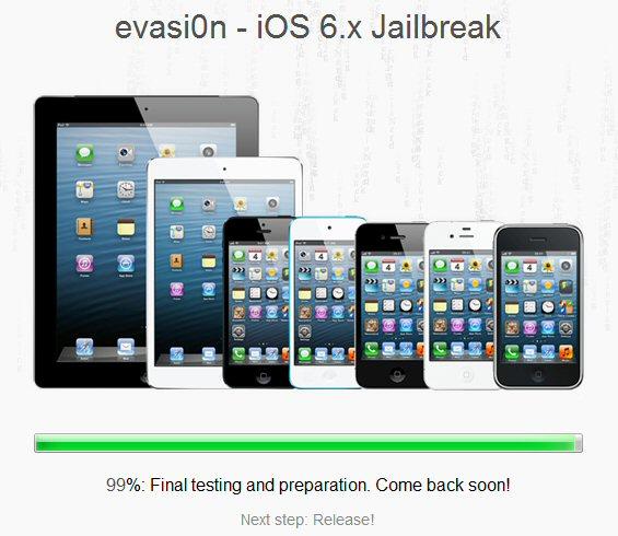 evasi0n-99-percent