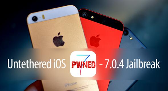 iOS-7-untethered