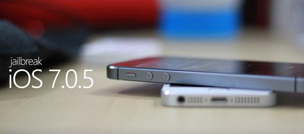 iOS-705-jailbreak-iPhone-5s