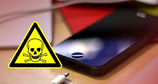iOS-jailbreak-malware