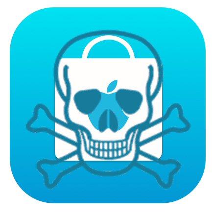 fake-app-store1