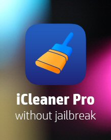 icleaner-pro-without-jailbreak