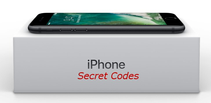 iphone-secret-codes